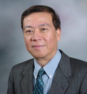 David Shue