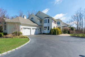Selling Long Island Homes Greg Masaitis 4