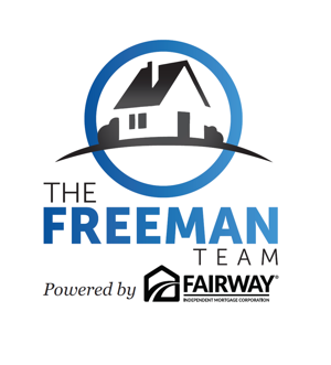 Freeman Team at Fairway Mortgage