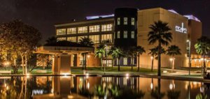 6 Reasons McAllen Texas is a Great Place to Live