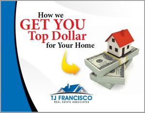 Selling Macomb Twp MI Real Estate