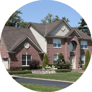 wayne-pa-homes-for-sale-real-estate-agents-realtors