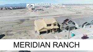 Meridian Ranch