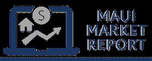 Maui Market Report