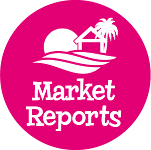 Rockledge Condo Market Report