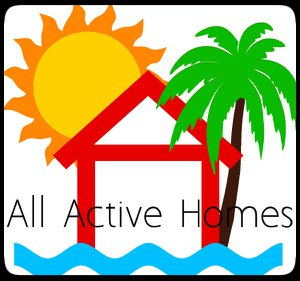 All Available homes