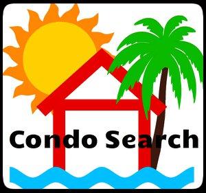 Condos Search Melbourne Beach