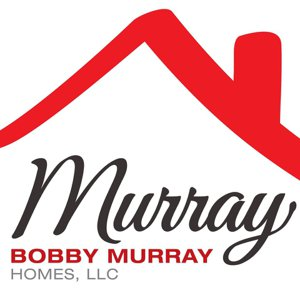Bobby Murray