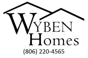 Wyben Homes