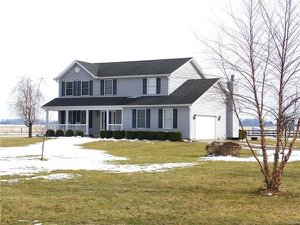 Homes With 1 Plus Acres In Dayton Oh Properties With 1 Plus Acrea For Sale In Dayton Oh