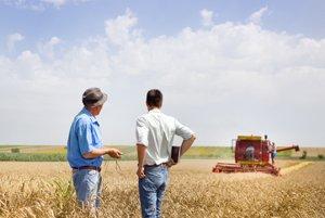 Dayton Ohio Farms For Sale