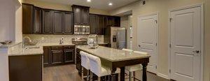 Open Floor Plan Houses For Sale in Beavercreek Ohio