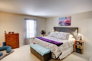 Four Bedroom House For Sale Near Wright Patterson AFB