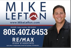 Thousand Oaks Realtor