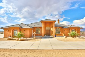 Apple Valley Home for Sale