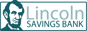 Lincoln Savings Bank Des Moines Logo