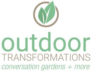 Outdoor Transformations