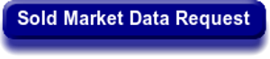 Lake Buchanan West Sold Market Data