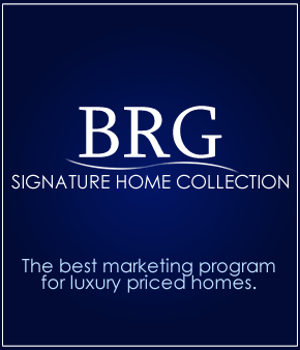 BRG Signature Home Collection