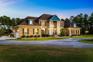 Luxury Home for Sale Myrtle Beach SC