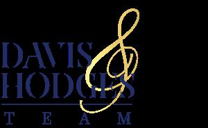 Davis & Hodges Team