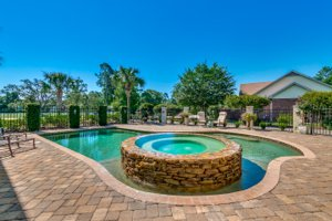 Myrtle Beach luxury Home