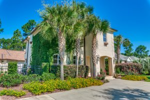 Myrtle Beach National Golf Course Luxury Home
