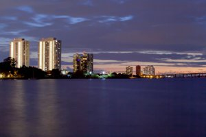 Fort Myers Houses For Sale River City Lights