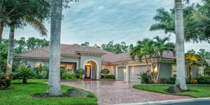 Jonathan Burg Luxury Broker Selling SW Florida 1