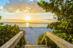 Southwest FL house & condo home search boardwalk