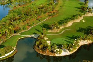 Southwest FL house & condo home search golf