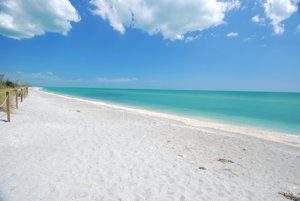 Southwest FL house & condo home search beach
