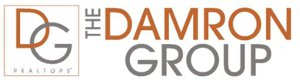 The Damron Group