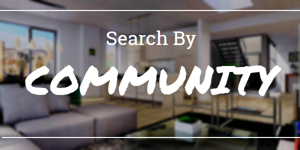 Search by Community