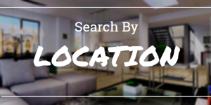 Search Luxury Homes by City