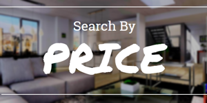 Search Elkhart Properties by Price Range