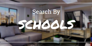 Search Elkhart Properties by School System