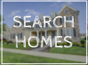 Search South Bend Homes