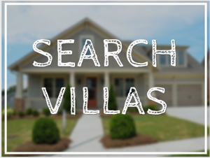 Search South Bend Villas