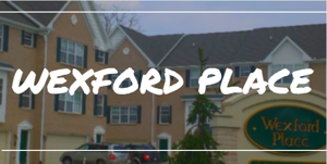 Wexford Place Townhomes South Bend