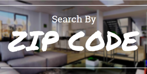 Search Elkhart Properties by Zip Code