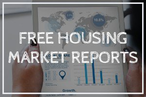 Free Real Estate Market Reports