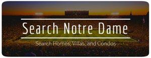 Notre Dame Real Estate