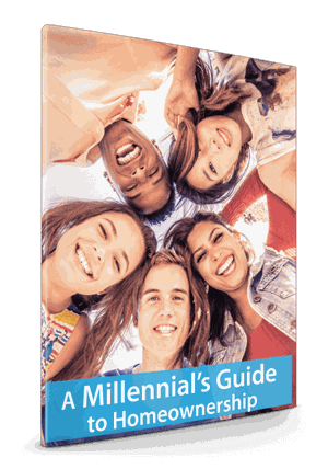 Millennial Buyers Guide