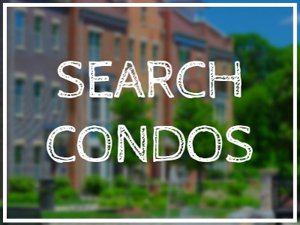 Search Notre Dame Condos Villas and Townhomes