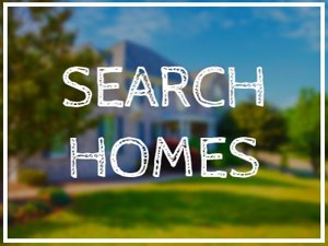 Search Notre Dame Homes