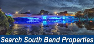 South Bend Houses for Sale
