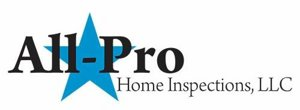 All-Pro Home Inspections