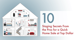 /blog/10-staging-secrets-pros-quick-flagstaff-home-sale-top-dollar/