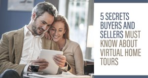 5 Secrets Flagstaff Buyers and Sellers Must Know About Virtual Home Tours